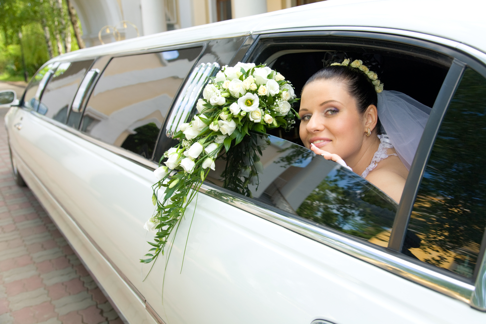 Wedding limo service okc integritylimo.com