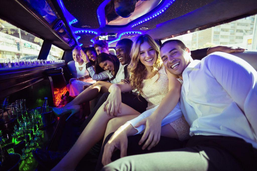 Prom limo service okc integritylimo.com